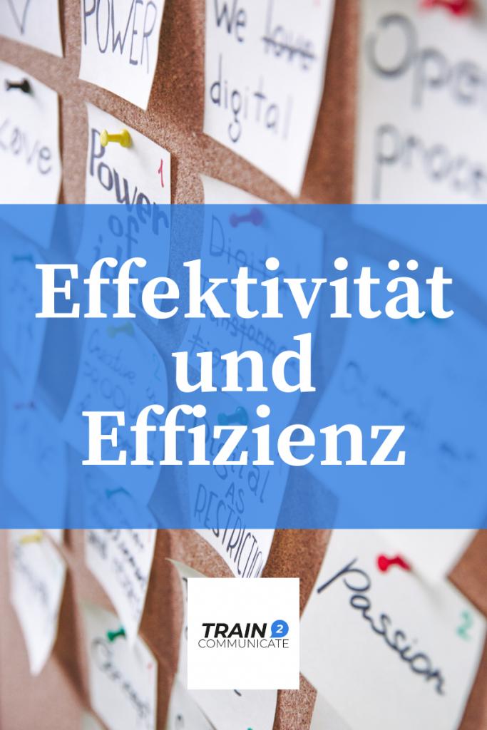 Effektiv_Effizient